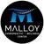 Malloy Chiropractic & Wellness Center, PLLC