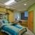Banner Desert Medical Center