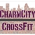 Charm City CrossFit