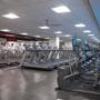 Crunch Fitness - Reston Town Center