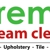 Premier Steam Cleaning Inc.