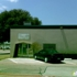 Silveus Taekwondo Center
