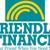 Friendly Finance