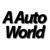 A-Auto World