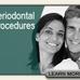 Periodontics and Implant Dentistry