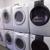 Castillo's Appliances