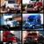 24 HR Semi Truck & Trailer