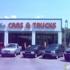 Car Credit City