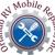 RV Rentals Of Orlando Inc.