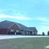 Vaughn Funeral Home