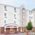 Candlewood Suites FAYETTEVILLE-UNIV OF ARKANSAS