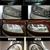 Wilmington Headlight Restoration