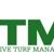 ITM, Innovative Turf Management