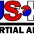Usk Martial Arts