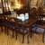 Marva's Place Used Furniture & Consignment Store