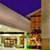 Holiday Inn ROANOKE - VALLEY VIEW