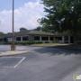 Colonnade Restaurant Inc