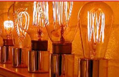 Light Bulbs Unlimited - Los Angeles, CA