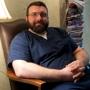 Olympian Therapeutic Massage & Barber