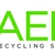 AERC Recycling Solutions