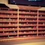 KT Nails - Asheville, NC