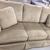 Evco Custom Upholstery & Restoration