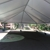 Party Tents and More