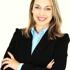 Tarassova, Louiza The Law Office of