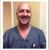Advanced Dermatology & Skin Cancer Specialists