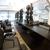 M Room Seattle Barbershop