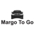 Margo To Go