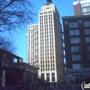 Drury Plaza At The Riverwalk