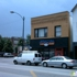 Atlantic Bar & Grill