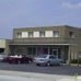 Detroit Dover Animal Hospital Inc