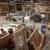 Custom Cabinets & Millwork