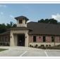 Animal Ophthalmology Clinic - Dallas, TX