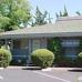 Del Valle Clinic