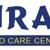 Pirate Auto Care Center Inc