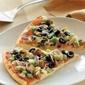 Papa Murphy's Take N Bake Pizza - Carmel, IN