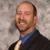 Jason Johnson: Allstate Insurance