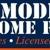 JL Remodeling And Home Repair