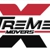 Xtreme Movers- long distance movers