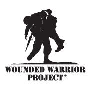 wonded-warrior