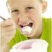 Mountain View Pediatric Dentistry-Dr. Maria Aganon-Fu