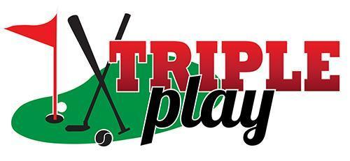 Triple Play, Green Valley AZ