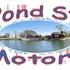 Pond St Motors