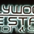 Hollywood 5ive Star Salon & Spa