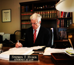 Stephen-Hyder-Workmans-comp-social-security-disability-employee-employment-attorney-maryville-tn.png
