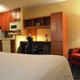 TownePlace Suites Fredericksburg - Fredericksburg, VA