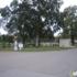 Alta Mesa Funeral Home & Memorial Park